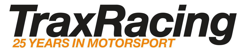 Trax Racing